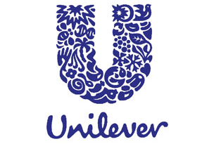 5D Secure NBIC Grant With Unilever Plc and The University of Bradford For Biofilm and Wound Innovations